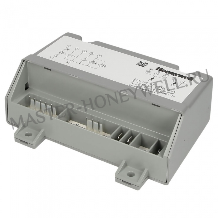 Контроллеры S4560 - S4960
